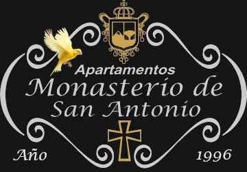 Blog – Apartamentos Monasterio de San Antonio